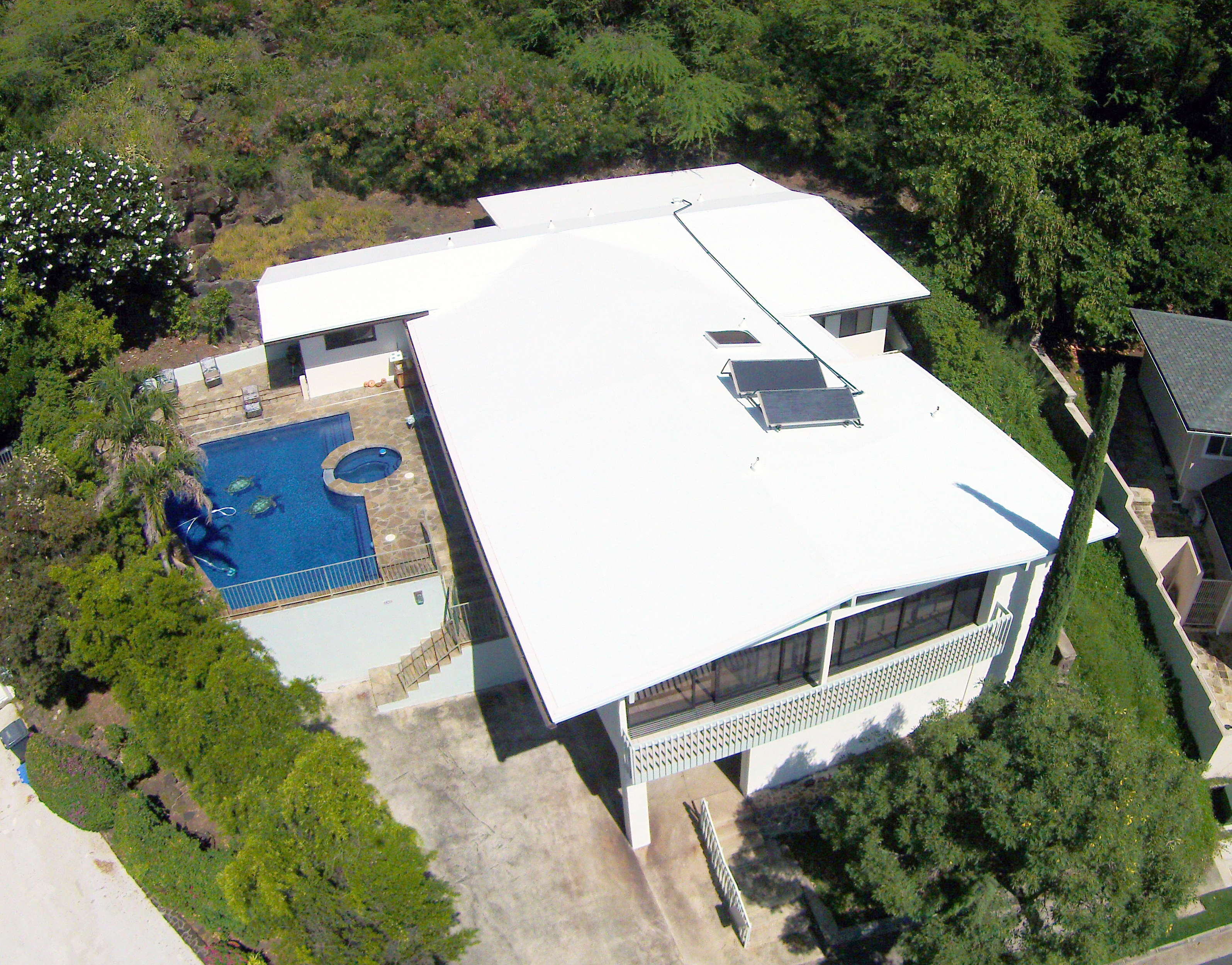 Residential Roofing Services Tory S Roofing And